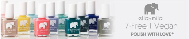 ella & mila 7 free nail polish.png