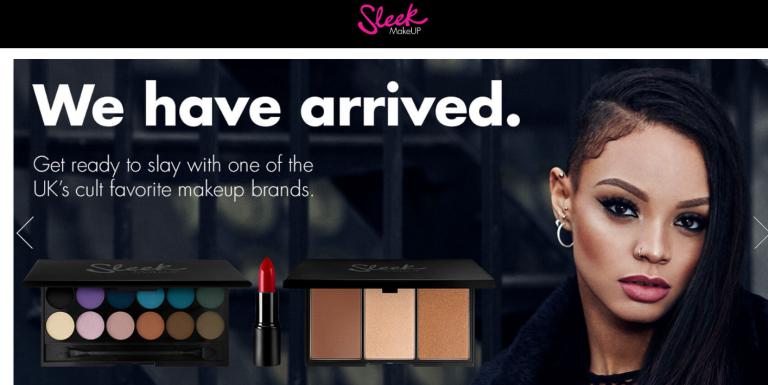sleek makeup.png