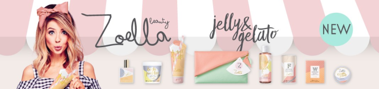 zoella beauty.png