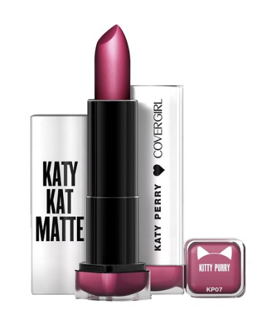 covergirl katy kat matte lipstick kitty purry.png