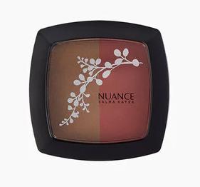 nuance blush & bronzer.png