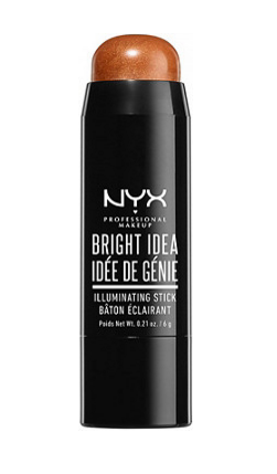 NYX Bright Idea Illuminating Stick.png