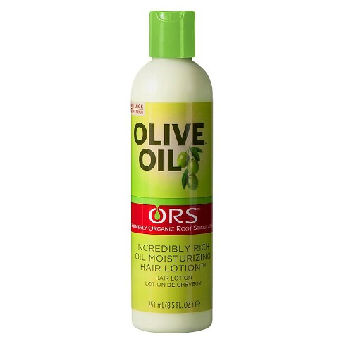 ors oil moisturizing hair lotion.jpeg