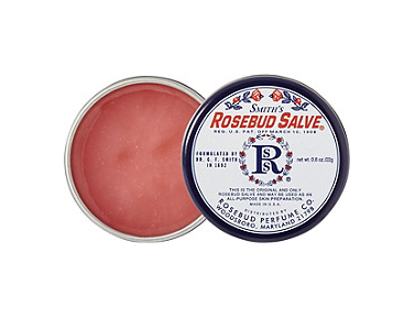 rosebud salve.png