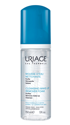 Uriage Cleansing Makeup Removing Foam.png