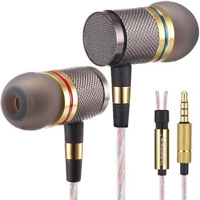 Betron earphones noise isolating.jpg