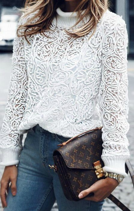 lace sweater.jpg