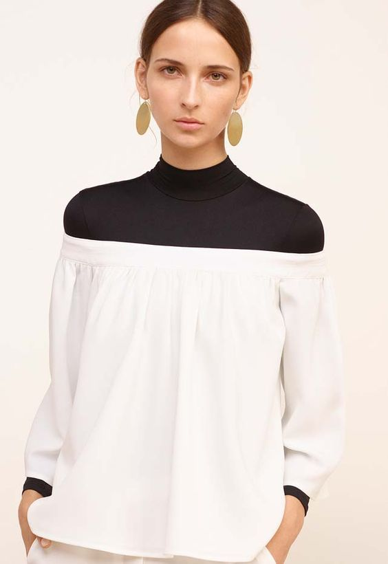 off shoulder blouse with turtleneck.jpg