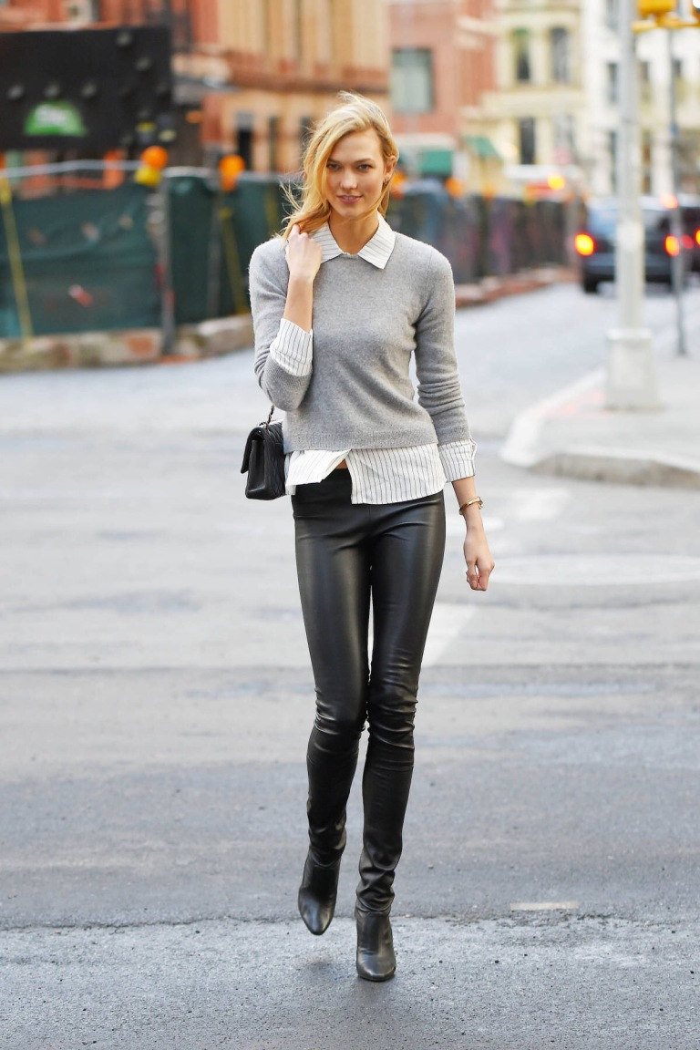 pleather faux leather leggings.jpg
