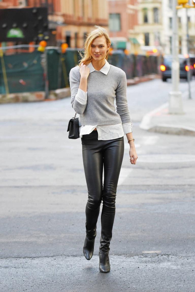 pleather faux leather leggings.jpg