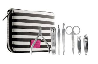 sephora collection manicure kit.png