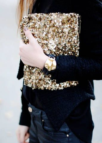 sequin clutch bag.jpg