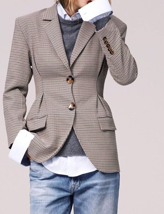 sweater shirt blazer jacket.jpg