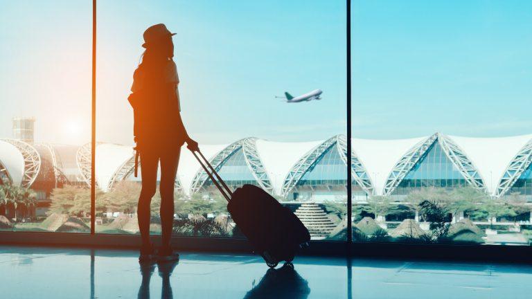 travel girl woman.jpg