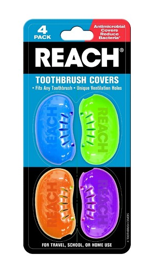 travel toothbrush covers.png