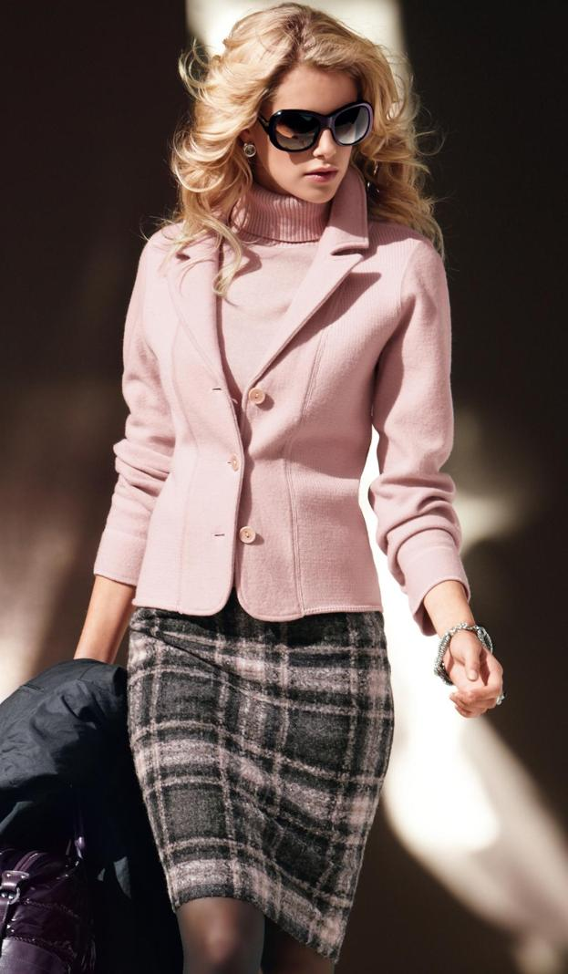 Womens-Classic-Work-Outfits-For-Fall-Winter-2014-2015-16.jpg