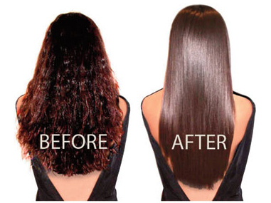 brazilian-keratin-treatment-before-after.jpg
