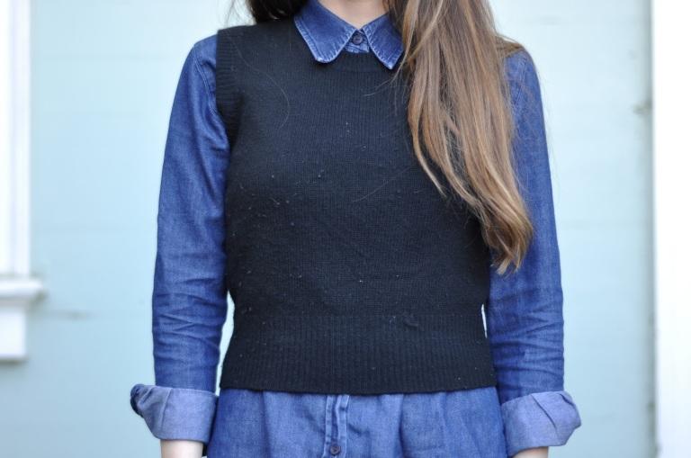 pilled sweater.JPG