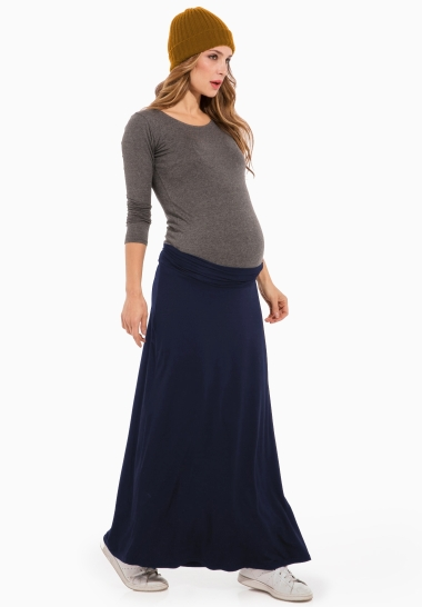 maternity-skirt-marjorie